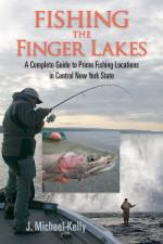 FishingTheFingerLakes