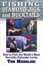 Fishing-Diamond-Jigs-and-Bucktails.jpg