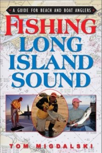 Fishing-Long-Island-Sound.jpg