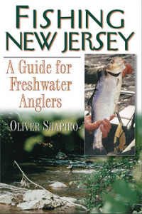 Fishing-New-Jersey.jpg
