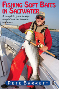 Fishing-Soft-Baits-in-Saltwater.jpg