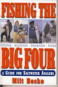 Fishing-the-Big-Four.jpg