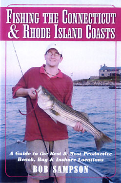 Fishing-the-CT-and-RI-Coasts.jpg