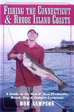 Fishing-the-CT-and-RI-Coasts.jpg