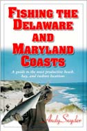 Fishing-the-Delaware-and-Maryland-Coasts.jpg