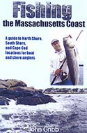 Fishing-the-Massachusetts-Coast.jpg
