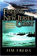 Fishing-the-New-Jersey-Coast.jpg