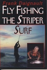 Fly-Fishing-the-Striper-Surf.jpg