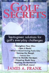 Golf-Secrets.jpg