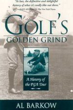 Golfs-Golden-Grind.jpg