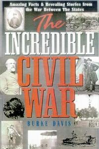 Incredible-Civil-War.jpg