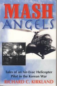 MASH-Angels0002.jpg
