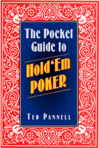 Pocket-Guide-to-Hold-Em-Poker.jpg