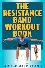 Resistance-Band-Workout-Book.jpg