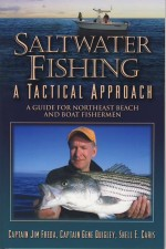 Saltwater-Fishing.jpg
