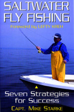 Saltwater-Fly-Fishing.jpg