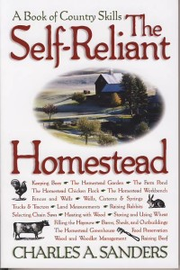 Self-Reliant-Homestead.jpg