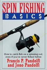 Spin-Fishing-Basics.jpg