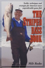 Striped-Bass-Book.jpg