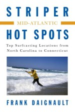 Striper-Hot-Spots-Mid-Atlantic.jpg