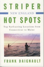 Striper-Hot-Spots-New-England.jpg