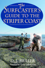 Surfcasters-Guide-to-the-Striper-Coast.jpg