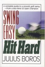 Swing-East-Hit-Hard.jpg