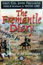 The-Fremantle-Diary.jpg