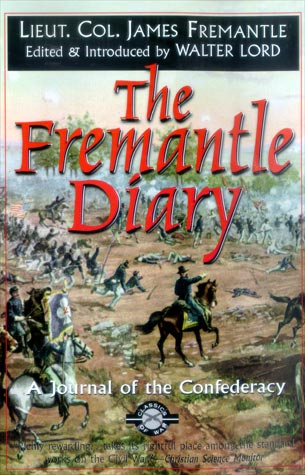 The-Fremantle-Diary.jpg