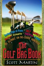 The-Golf-Bag-book.jpg