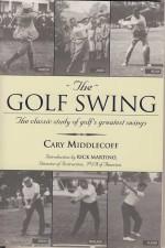 The-Golf-Swing.jpg