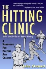 The-Hitting-Clinic.jpg