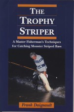 The-Trophy-Striper.jpg