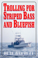 Trolling-for-Striped-Bass-and-Bluefish.jpg