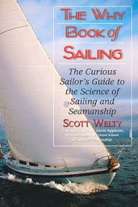 Why-Book-of-Sailing.jpg