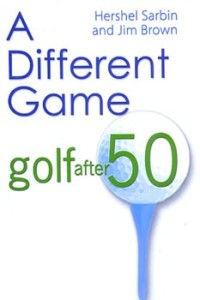 a-different-game-golf-after-50.jpg
