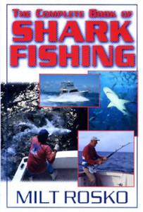 complete-book-of-shark-fishing.jpg