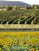 TIMELESS BOUNTY cover SLIDER IMAGE