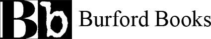 Burford Books
