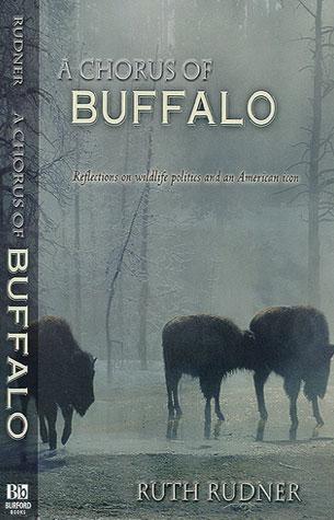buffalo_LG