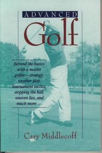 Advanced-Golf.jpg