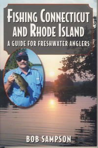 Fishing-Connecticut-and-Rhode-Is.jpg