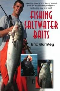 Fishing-Saltwater-Baits.jpg