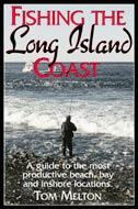 Fishing-the-Long-Island-Coast.jpg