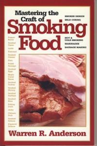Mastering-the-Craft-of-Smoking-F.jpg