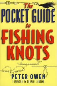 Pocket-Guide-to-Fishing-Knots.jpg