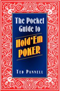 Pocket-Guide-to-Hold-Em-Poker.jpg