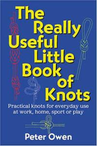 Really-Useful-Little-Bk-of-Knots.jpg