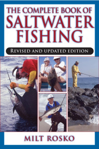SW-Fishing-cover-with-new-pix-Jan-3-13-1.jpg