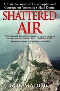 Shattered-Air.jpg